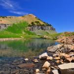 1-Emerald-Lake-Mt-Timpanogos