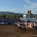 1-Oakley-Utah-Rodeo