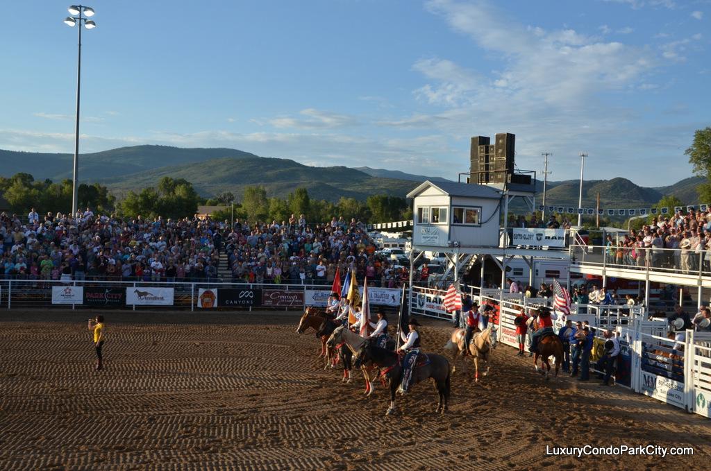 Oakley Utah Map.Oakley Utah Rodeo And Celebration Park City Condo Rental By Owner