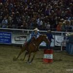 10-Oakley-Utah-Rodeo