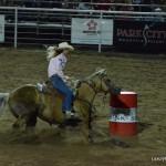 11-Oakley-Utah-Rodeo