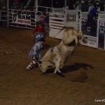14-Oakley-Utah-Rodeo