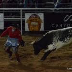 15-Oakley-Utah-Rodeo