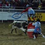 16-Oakley-Utah-Rodeo
