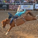 2-Oakley-Utah-Rodeo
