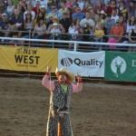 3-Oakley-Utah-Rodeo