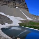 4-Emerald-Lake-Reflection