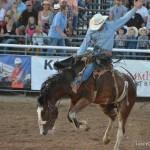 4-Oakley-Utah-Rodeo
