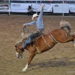 5-Oakley-Utah-Rodeo