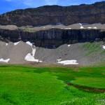 6-Mt-Timpanogos-Views
