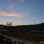 6-Oakley-Utah-Rodeo