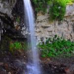 7-Mt-Timpanogos-Waterfall