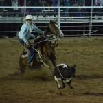 7-Oakley-Utah-Rodeo