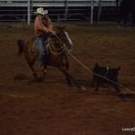 8-Oakley-Utah-Rodeo