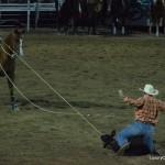 9-Oakley-Utah-Rodeo