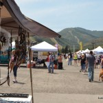 Canyons-Utah-Farmers-Market-Dream-Catcher