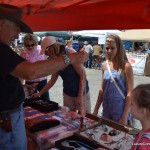 Canyons-Utah-Farmers-Market-Local-Jewelry