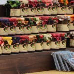 Canyons-Utah-Farmers-Market-Locally-Made-Jam